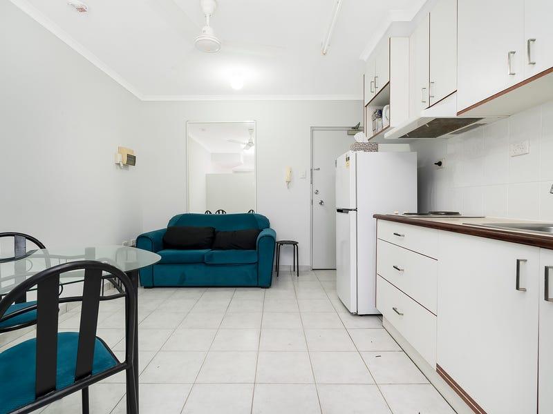 84/21 Cavenagh Street, Darwin City, NT 0800