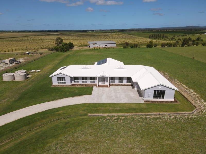 99 Casuarina Drive, Swan Bay, NSW 2471