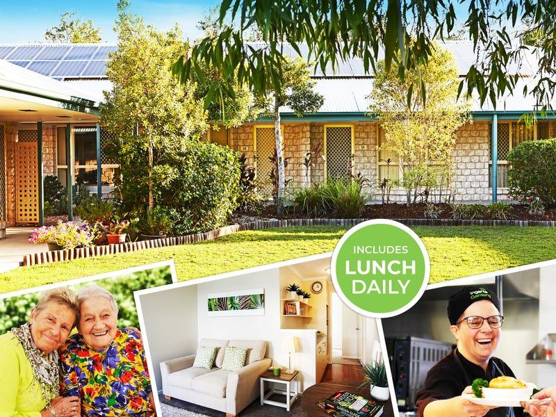 60078D/52 Johnston Street, North Tamworth, NSW 2340