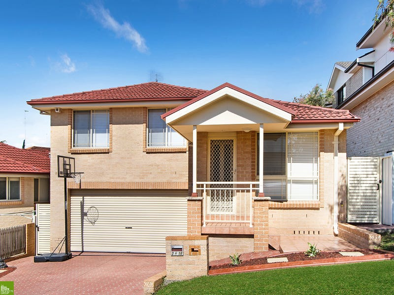 3/16 Berringer Way, Flinders, NSW 2529