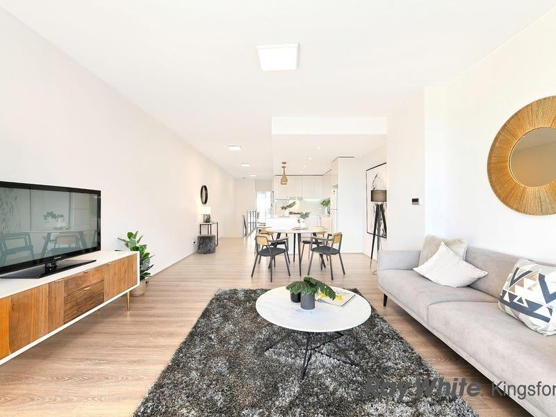 A35/15 Green Street, Maroubra, NSW 2035