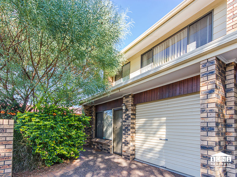 1/19 Parkview Street, Georgetown, NSW 2298