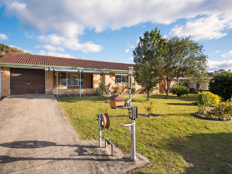44 Summerville Street, Wingham, NSW 2429