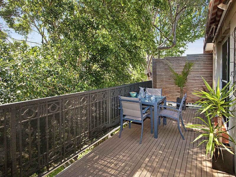 2/21-23 Ben Boyd Road, Neutral Bay, NSW 2089