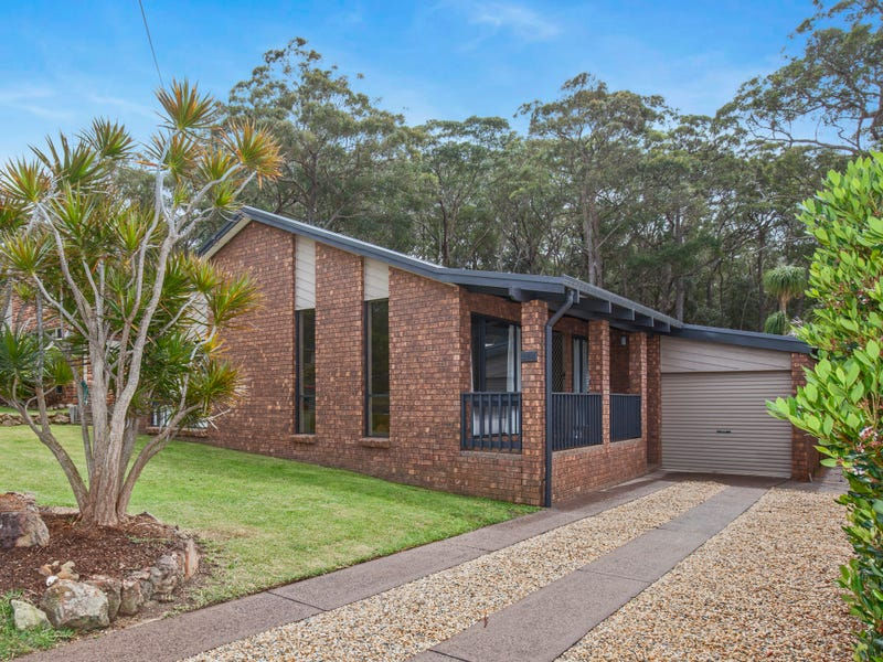 184 Sunset Strip, Manyana, NSW 2539