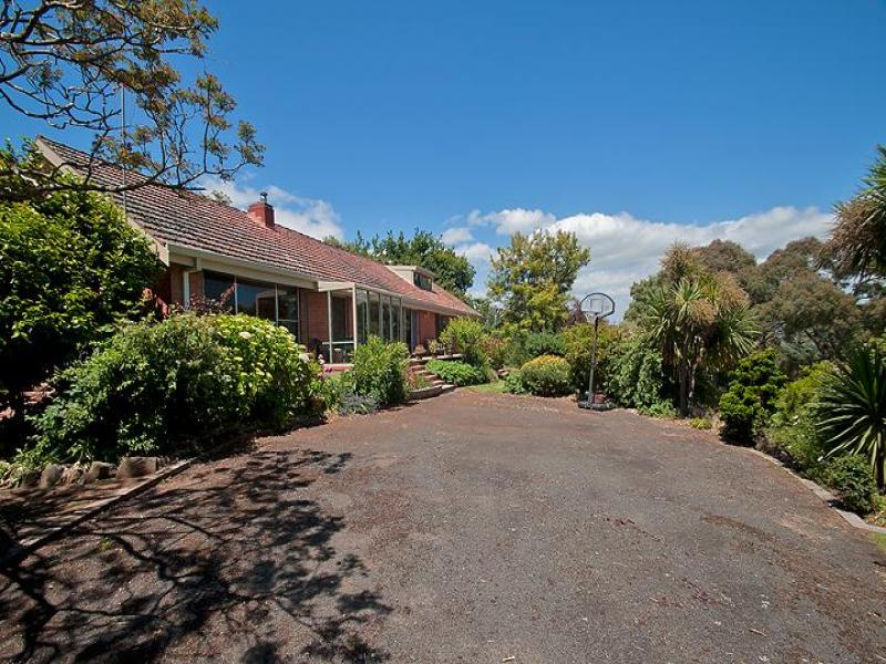 54 Braddons Lookout Rd, Leith, Tas 7315