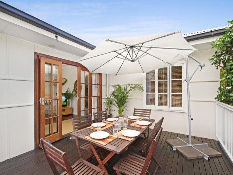 9 Sunshine Avenue, Tweed Heads South, NSW 2486