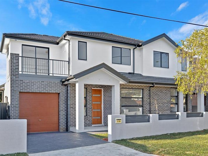1/20 Priam Street, Chester Hill, NSW 2162