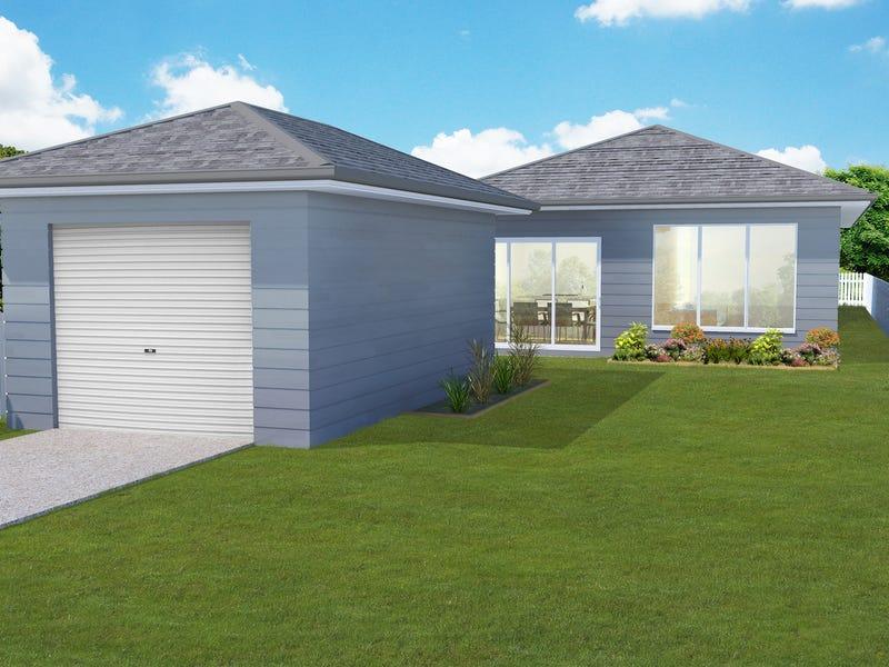 Lot 4007/Part 37 Hilder  Street, Elderslie, NSW 2570