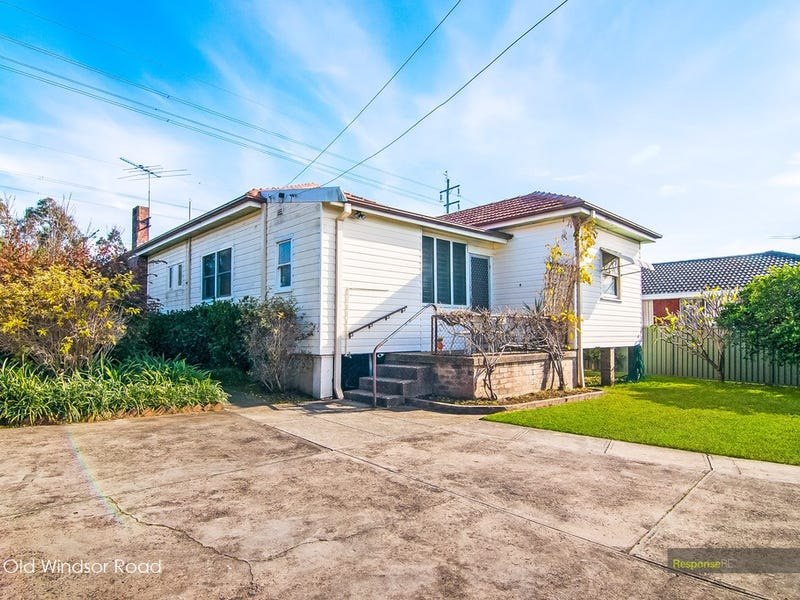 231 Old Windsor Road, Old Toongabbie, NSW 2146
