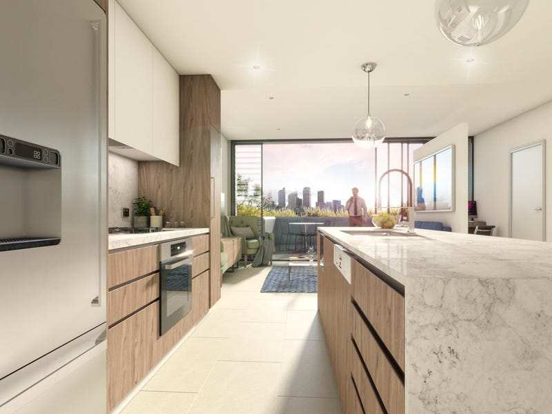 202/223 Great North Road, Five Dock, NSW 2046