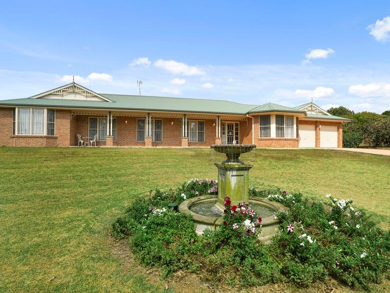6 Marconi Road, Morisset, NSW 2264
