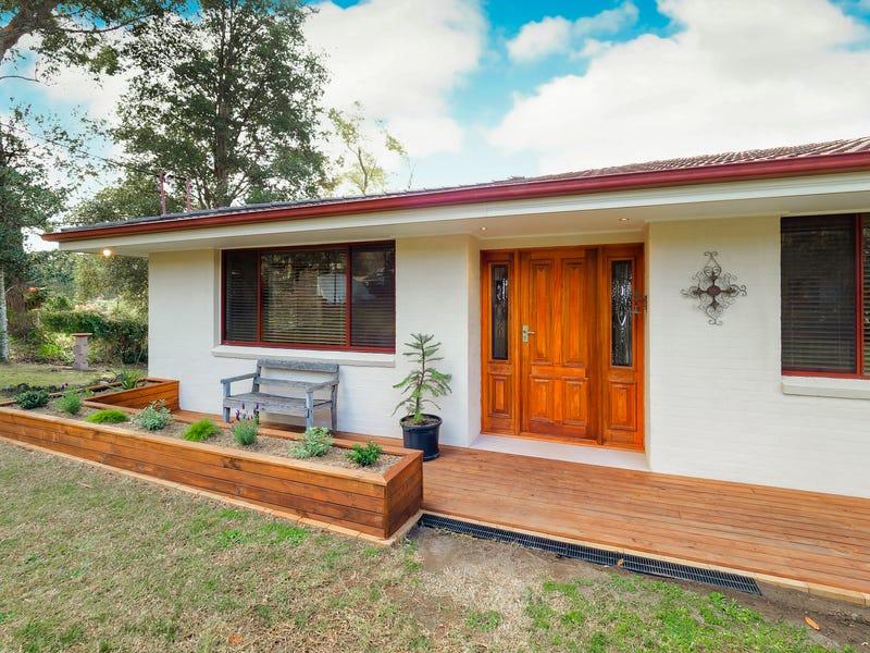 6 Stanley Ave, Kurrajong Heights, NSW 2758