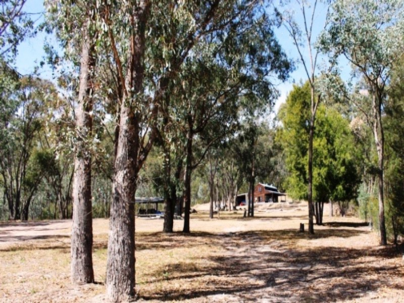 Address available on request, Eildon, Vic 3713