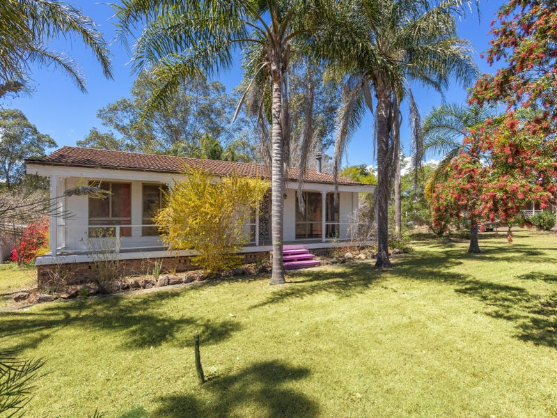5 Abbott Street, Wingham, NSW 2429