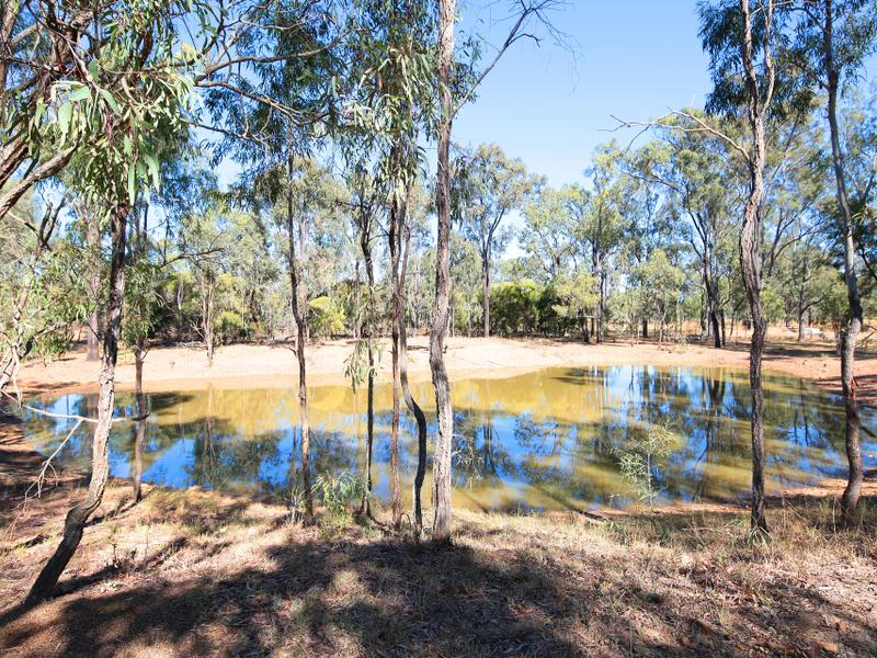 80 Tea Tree Road, Harrisville, Qld 4307