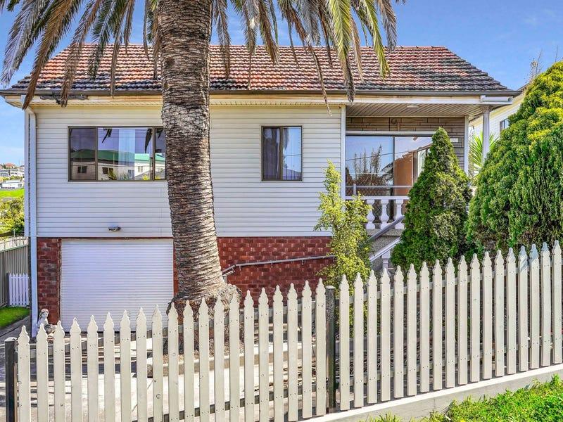 120 Lake Avenue, Cringila, NSW 2502