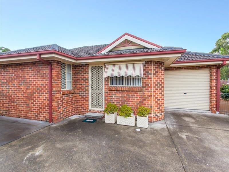 4/53 Heaton  Street, Jesmond, NSW 2299