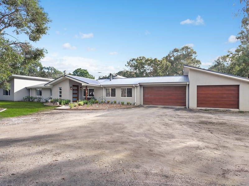 71 Clark Road, Londonderry, NSW 2753