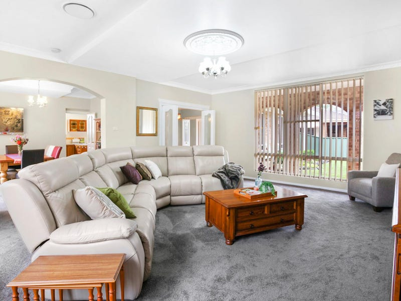 7 Regal Place, Brownsville, NSW 2530