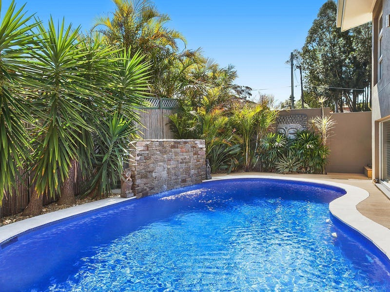 4 Northcote Avenue, Caringbah South, NSW 2229