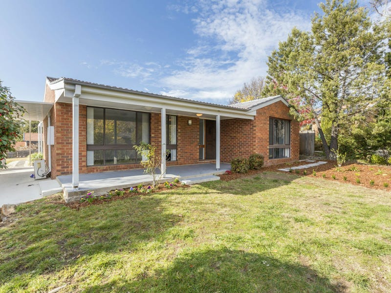 36 Moonbi Crescent, Isabella Plains, ACT 2905