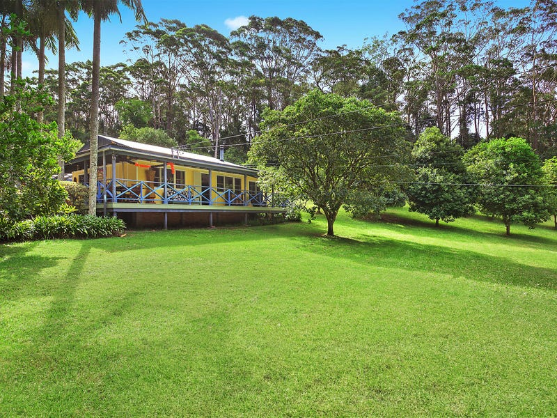 755 The Scenic Road, Macmasters Beach, NSW 2251