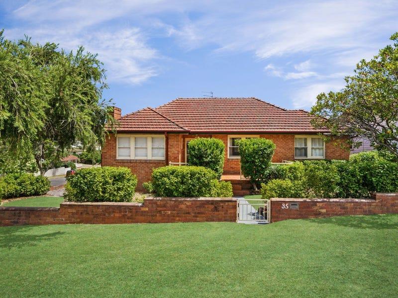35 George Street, East Maitland, NSW 2323