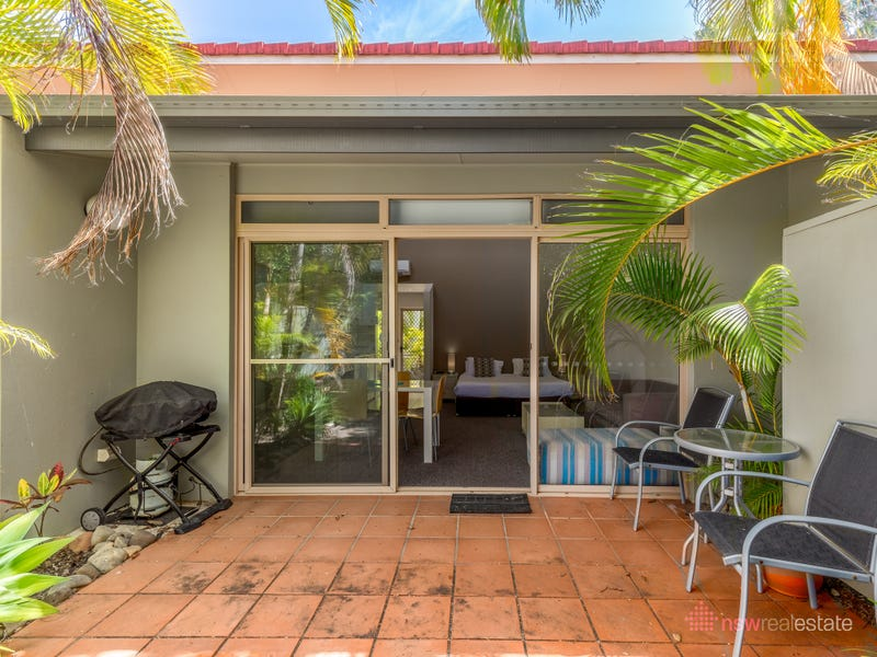 37/8 Solitary Islands Way, Sapphire Beach, NSW 2450