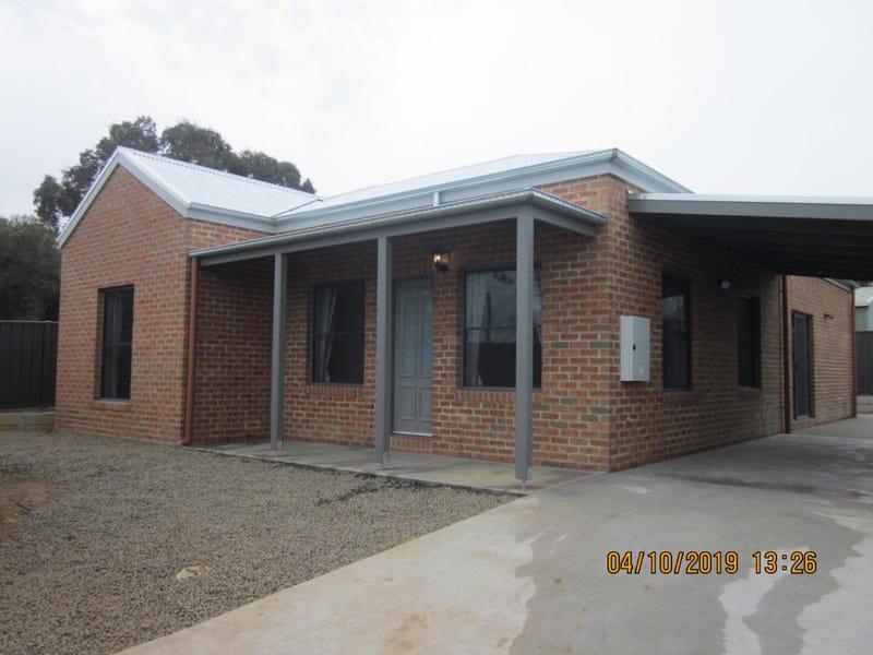 15A Chapel Street, Campbells Creek, Vic 3451
