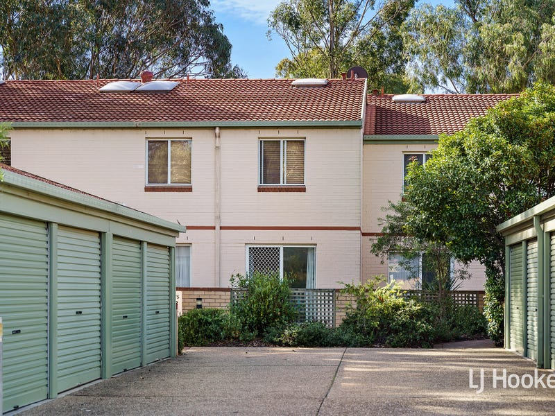 3/20 Solly Place, Belconnen, ACT 2617