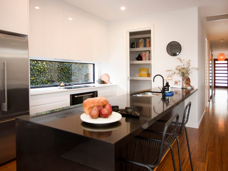 32A Belgrave Avenue, Flinders Park, SA 5025