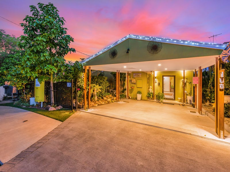 23 Knight Street, Rochedale South, Qld 4123