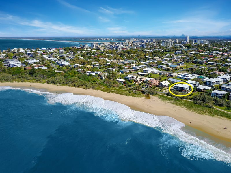 10 Victoria Terrace, Shelly Beach, Qld 4551