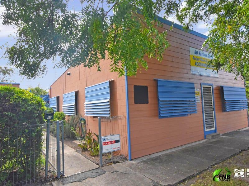 80 Kariboe Street, Biloela, Qld 4715
