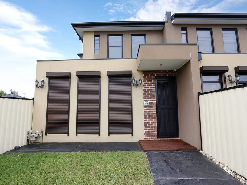 2/12 Blair Street, Broadmeadows, Vic 3047