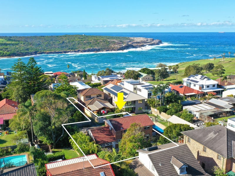110A Prince Edward Street, Malabar, NSW 2036