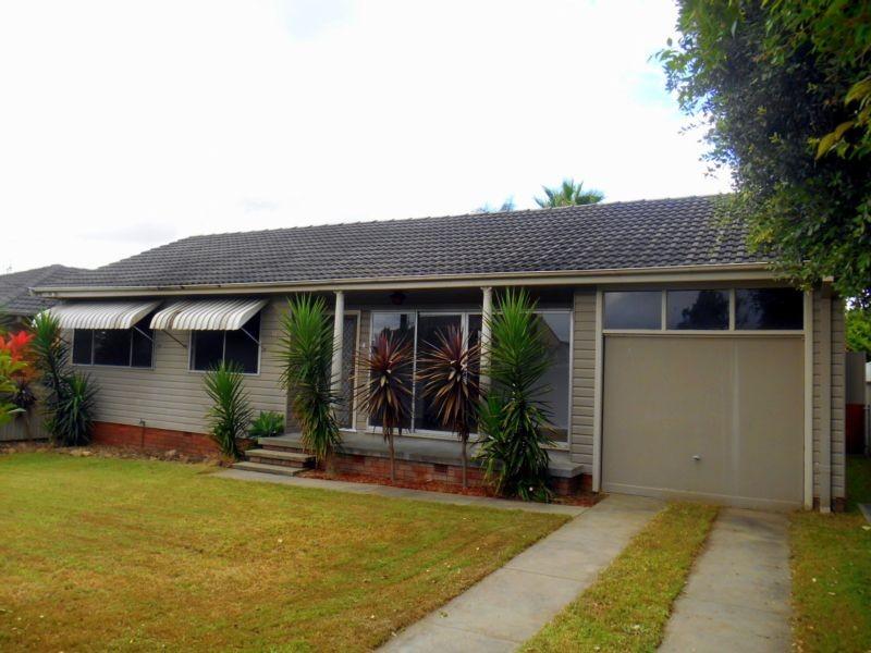 11 Wermol Street, Kurri Kurri, NSW 2327
