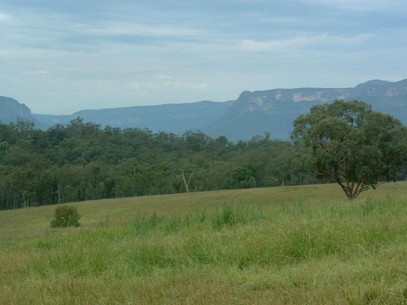 L4 Genowlan Road, Glen Alice, NSW 2849