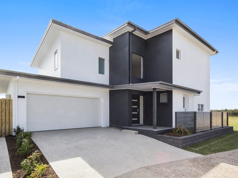 2/83 Burns Point Ferry Road, West Ballina, NSW 2478