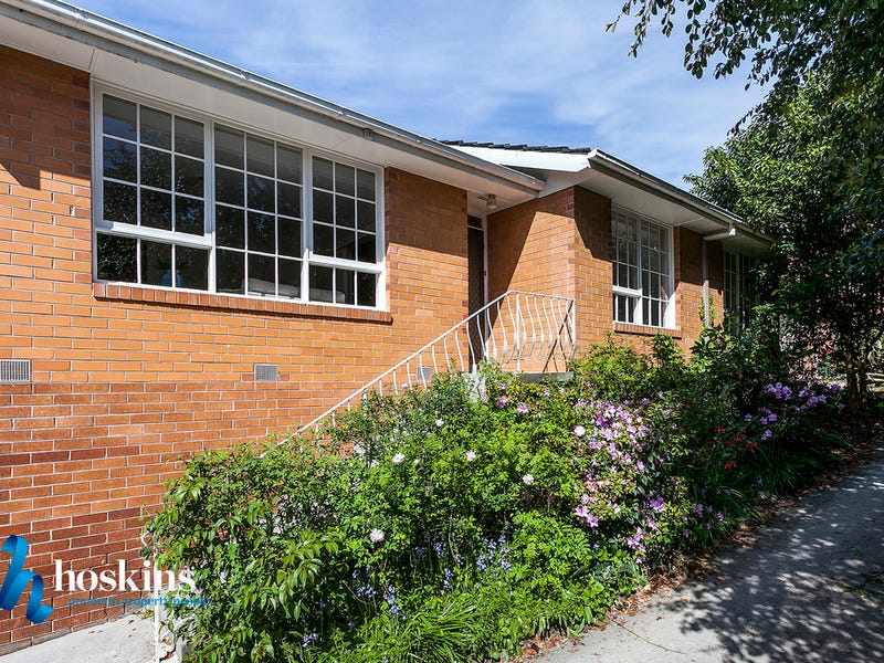 8/61 Doncaster East Road, Mitcham, Vic 3132
