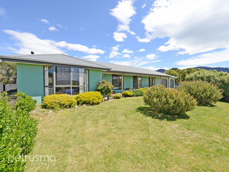 169 Spring Hill Bottom Road, Colebrook, Tas 7027