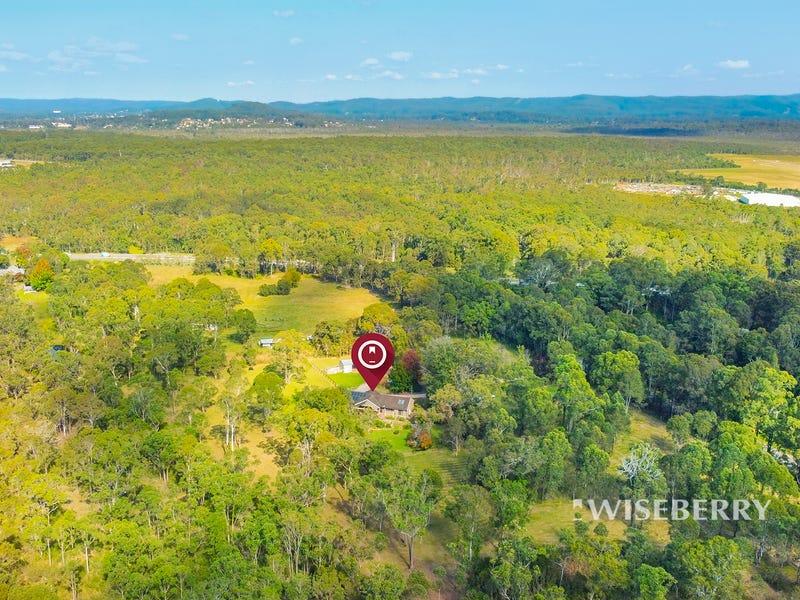 15 Mountain Road, Halloran, NSW 2259