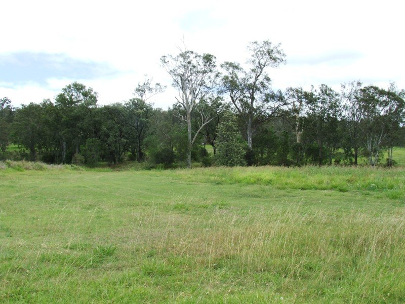 Address available on request, Glen Cairn, Qld 4342