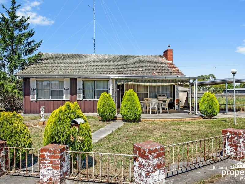 14 Banksia Road, Wendouree, Vic 3355