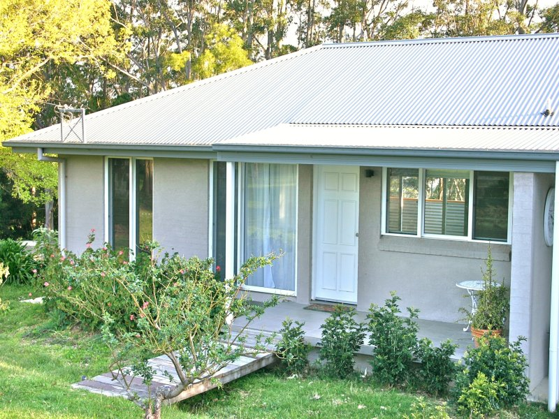 481a Woodhill Mountain Road, Berry