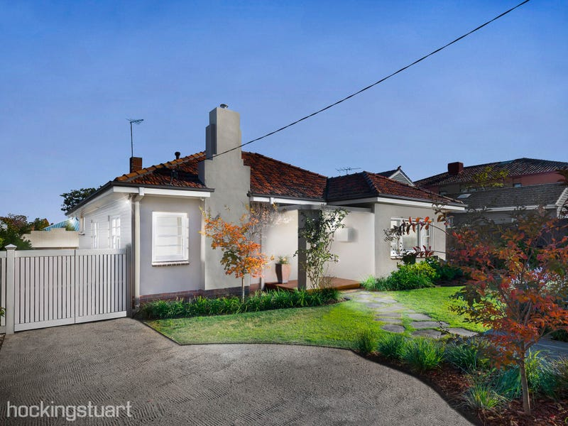 15 Sargood Street, Hampton, Vic 3188