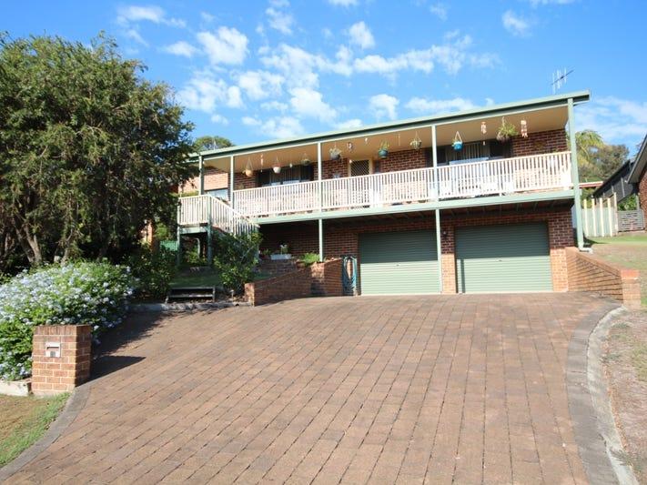 24 Gunbar Road, Taree, NSW 2430