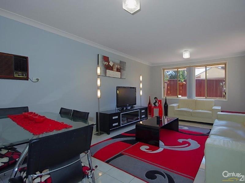 29/196-200 Harrow Road, Glenfield, NSW 2167