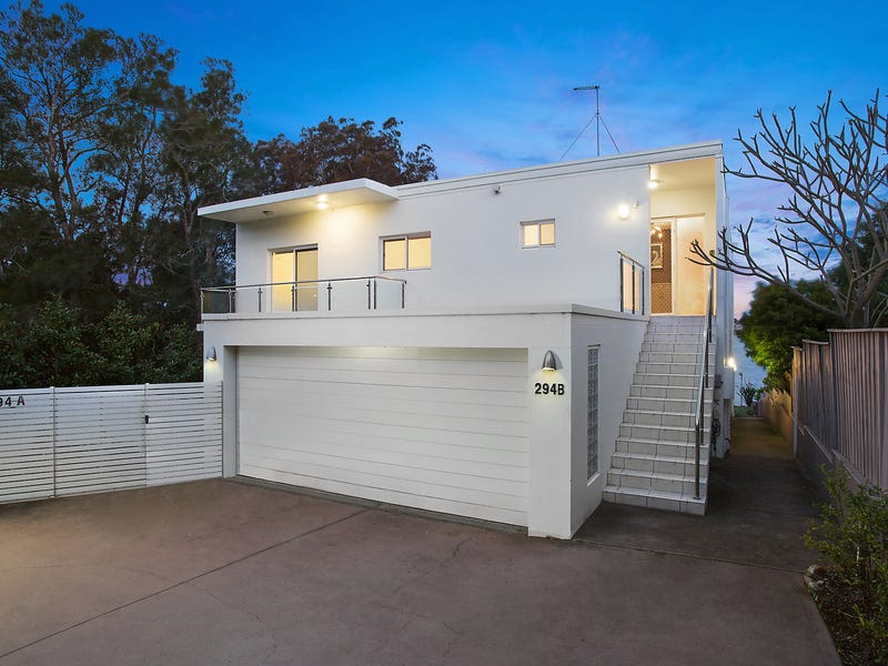 294b Connells Point Road, Connells Point, NSW 2221
